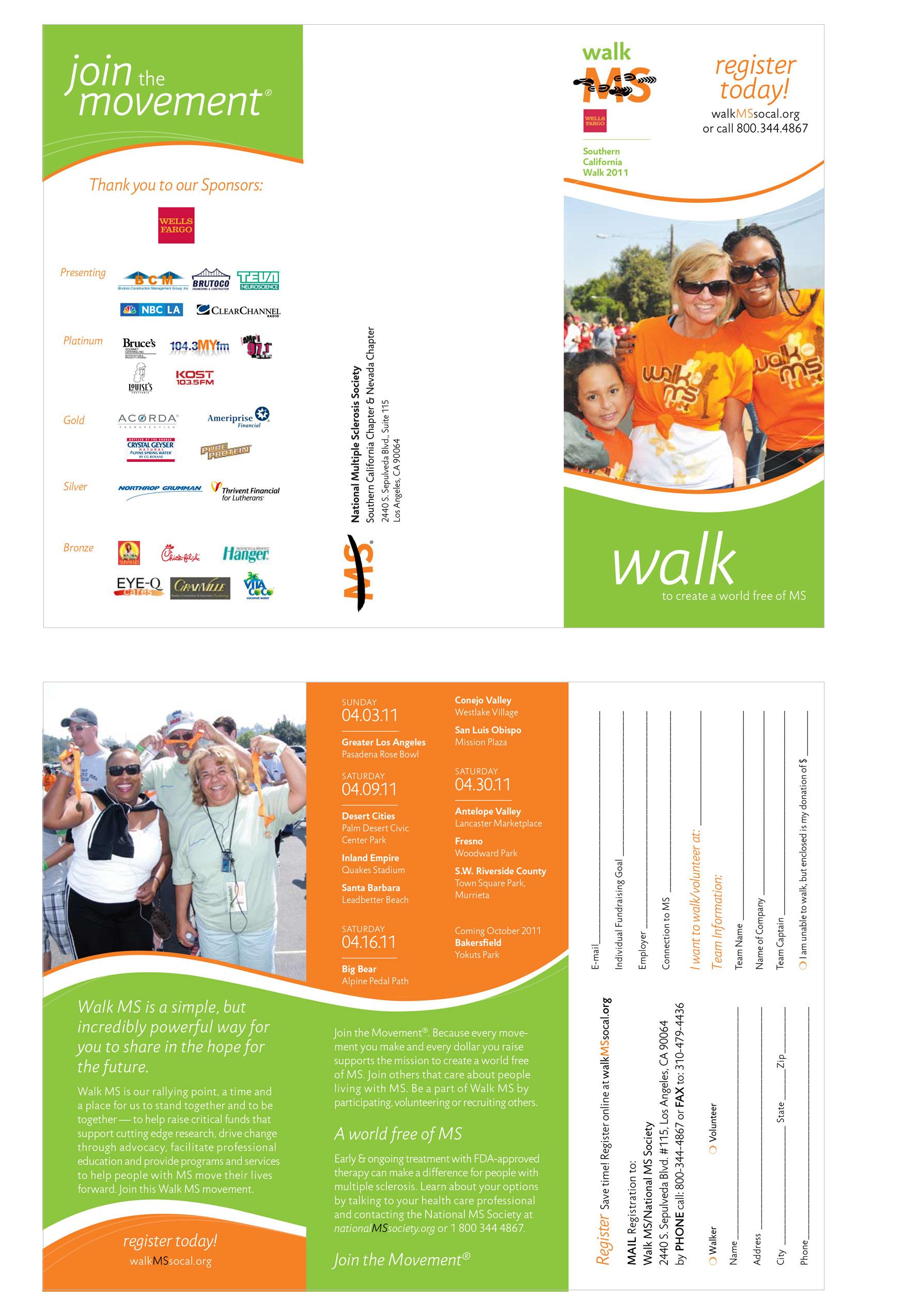 Walk-MS-Brochure