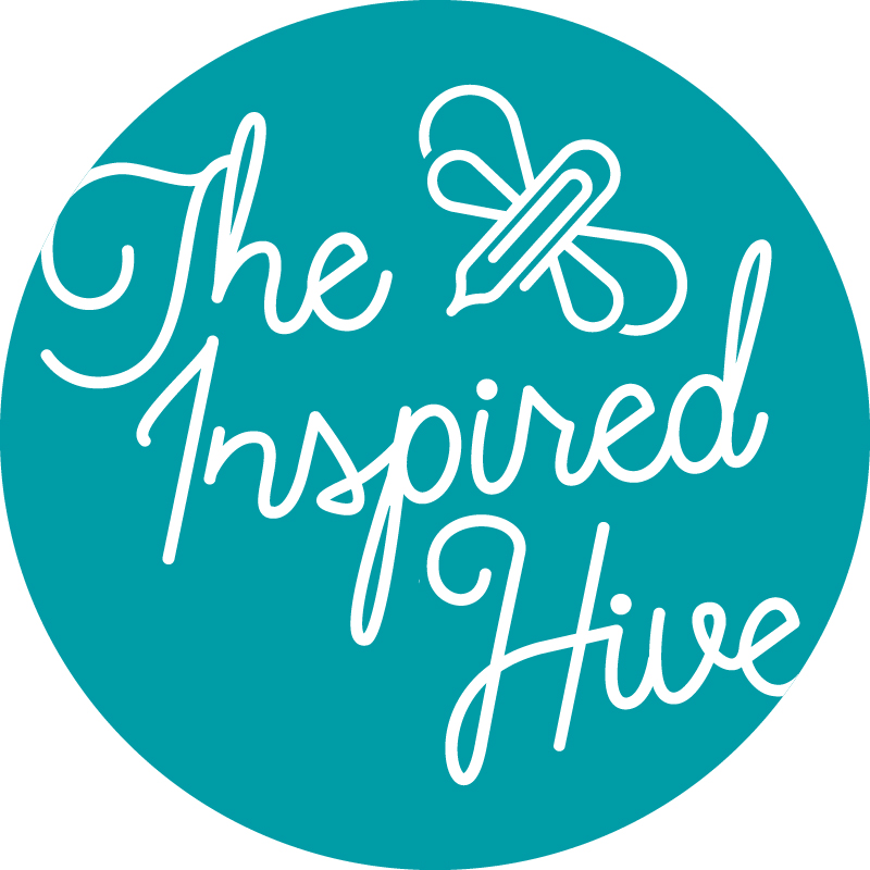 The Inspired Hive
