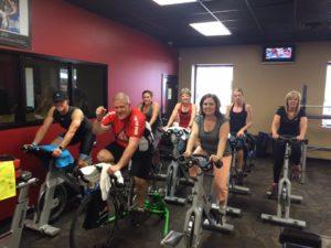 Better Bodies Health & Fitness