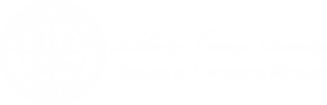 Chamber Badge