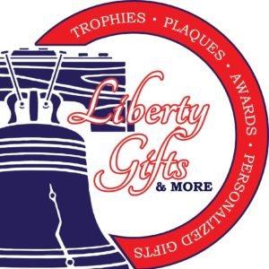 Liberty Gifts & More