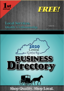 Amish/Mennonite Shopping Directory