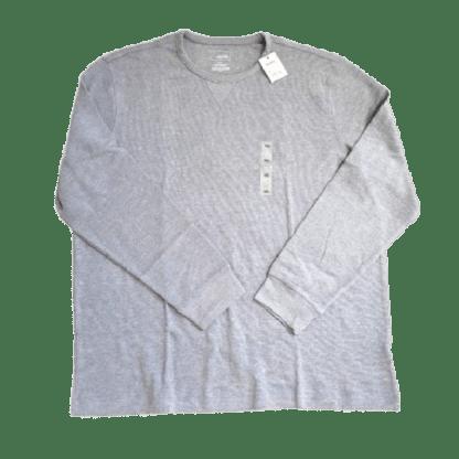 Sonoma Long Sleeve Thermal Shirt (Size XXL)