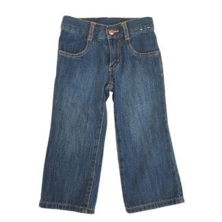 Gymboree Jeans (Size 2T)
