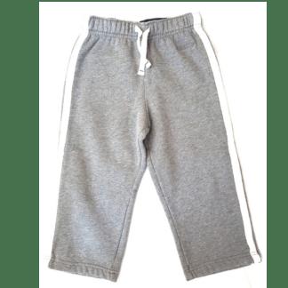 OshKosh Sweatpants (Size 3T)