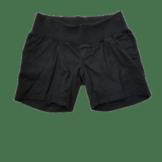 Liz Lange Maternity Shorts (Size XS)