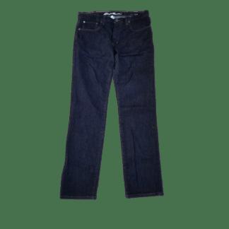 Eddie Bauer Jeans (Size 34 x 34)