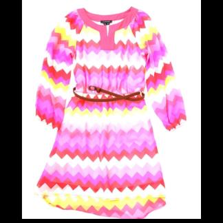 My Michelle Dress (Size 12)