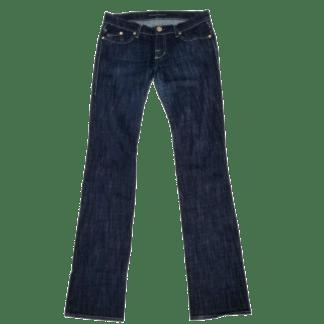 Rock & Republic Jeans (Size 27)
