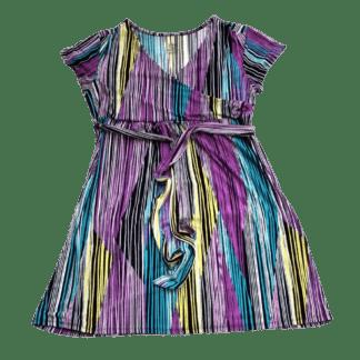 Duo Maternity Dress (Size M)