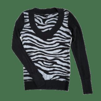 Express Sweater (Size XS)