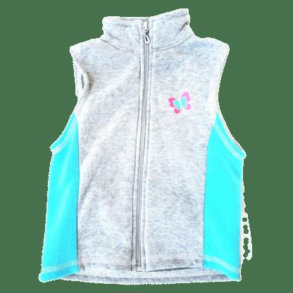 2B Real Vest (Size 24M)