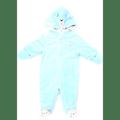 Small Wonders Winter Suit