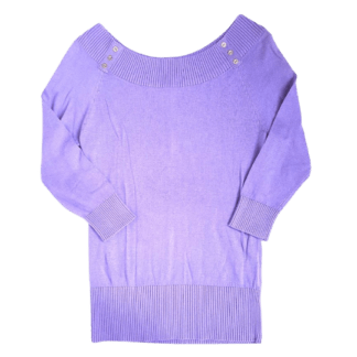 New York & Company Sweater (Size XS)
