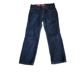 Arizona Jean Co. Jeans (Size 10 Husky)