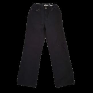 Urban Pipeline Jeans (Size 8 Slim)