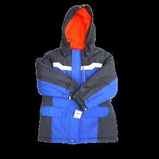 OSHKOSH Winter Coat (Size 7)