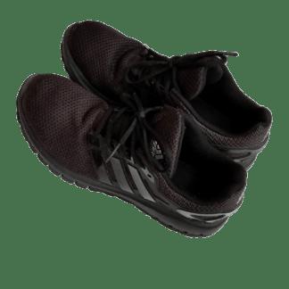 Adidas Cloudfoam Sneakers (Size 11.5)