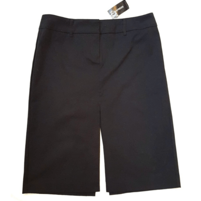 Express Stretch Skirt (Size 7/8)