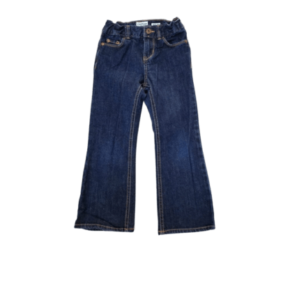 OshKosh Jeans (Size 5T)