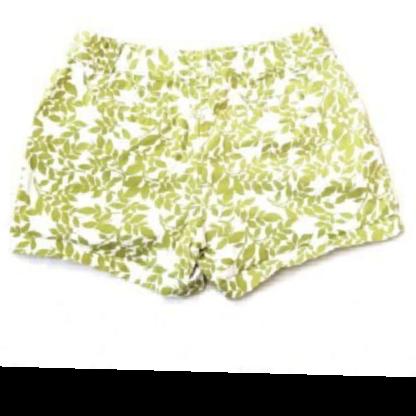 Style & Co. Petite Shorts (Size 14P)