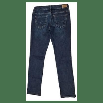 Aeropostale Jeans (Size 0S)