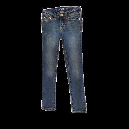 PSNY Skinny Jeans (Size 6 Slim)
