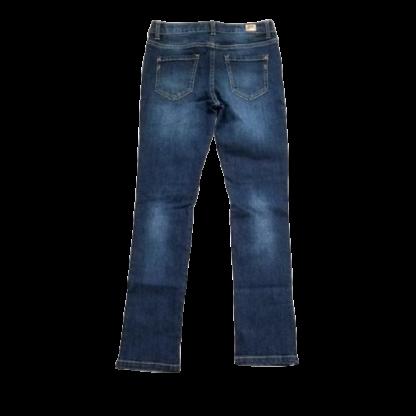 Kidpik Jeans (Size 10)