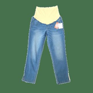 a:glow Maternity Jeans (Size 10)
