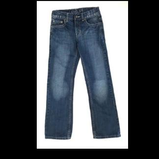 Helix Jeans (Size 12)