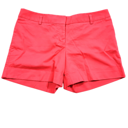Express Shorts (Size 8)