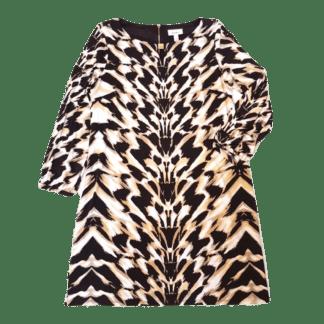 Dressbarn Dress (Size 14)