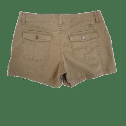 Unionbay Shorts (Size 11)