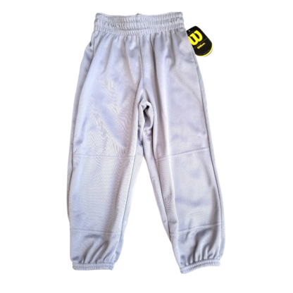 Wilson Baseball Pants (Size Youth - Medium)