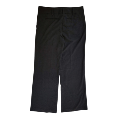 7th Avenue Design Studio New York & Company Pants (Size 8)