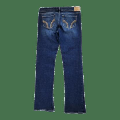 Hollister Jeans (Size 11R)