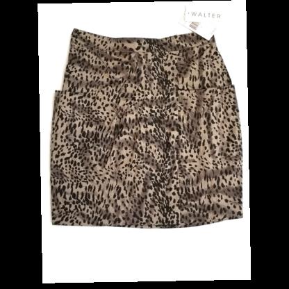 Walter Baker Skirt (Size 4)