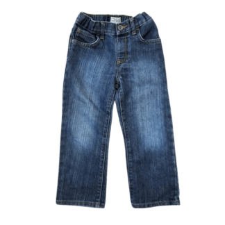 The Children's Place Jeans (Size 4T)
