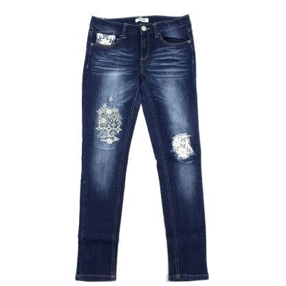 Mudd Girls Jeans