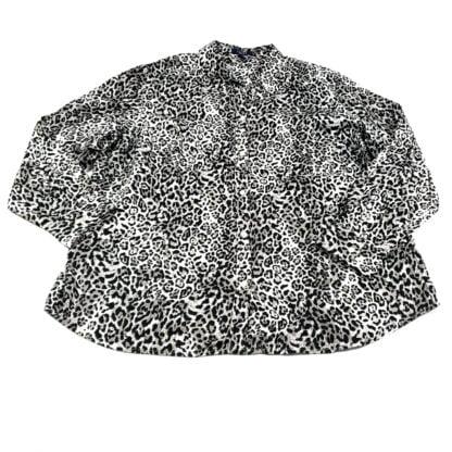 Chaps Shirt