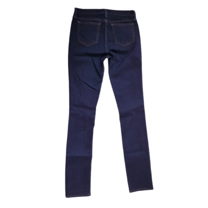J. Crew Jeans (Size 27)