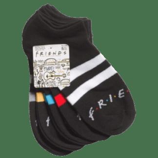 Friends Socks