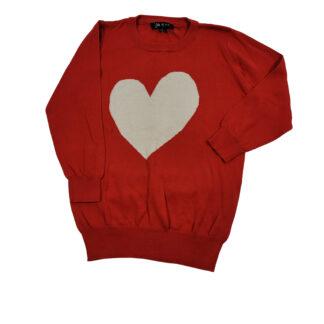 Ye MAK Sweater