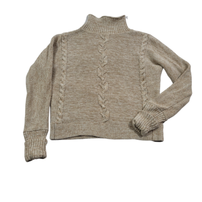 GAP Sweater (Size M)