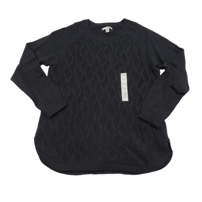 Crew Neck New with tags Sonoma Sweater (Size M)