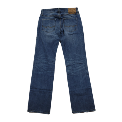 American Eagle Jeans (Size 29x32)