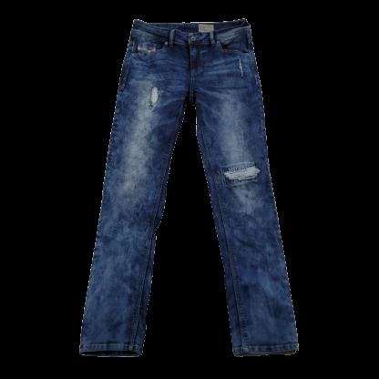 Diesel Kid Boy's Jeans