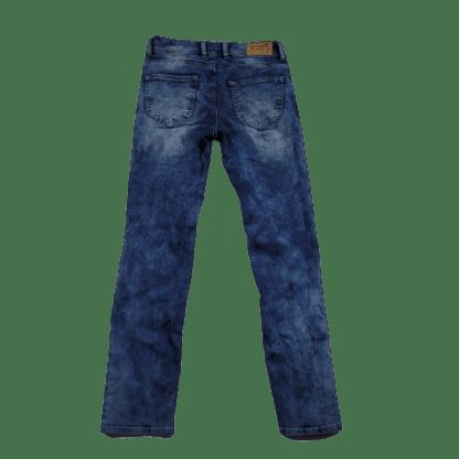 Diesel Kid Boy's Jeans (Size 14)