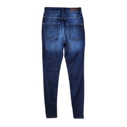 Express Jeans (Size 2R)