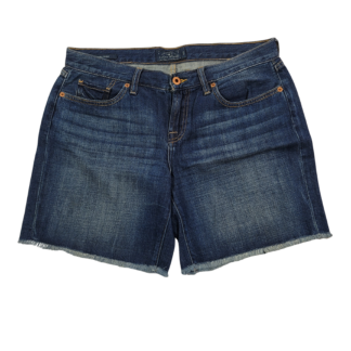 Lucky Brand Shorts (Size 6)